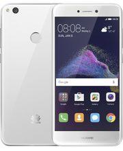 Huawei P9 Lite 2017 DS bílý