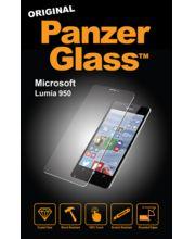 PanzerGlass ochranné sklo pre Microsoft Lumia 950