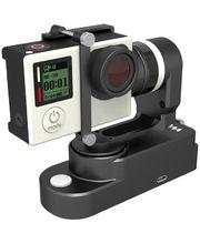 Feiyu Tech stabilizátor WG mini s 2osou stabilizací pro GoPro kamery