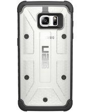 UAG ochranný kryt composite case Maverick pro Galaxy S7 Edge, průhledný