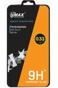 VMAX 9H 0,33mm tvrzené sklo pro Sony Xperia Z5 ochranné sklo na displej, čiré