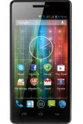 Samsung Galaxy Xcover 3 SM-G388F, stříbrný
