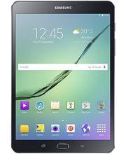 Samsung Galaxy Tab S 2 9.7 32GB WiFi černý