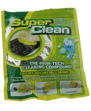 Super clean, (ekv.Cyberclean) hmota pre čistenie elektroniky, sáčok 75gr