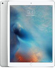 Apple iPad Pro 128GB Wi-Fi, stříbrný