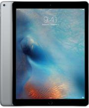 Apple iPad Pro 32GB Wi-Fi, šedý